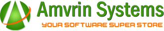 Amvrin System Pvt. Ltd.